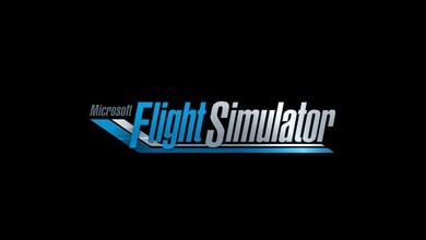"""Photo of Microsoft Flight Simulator, ahora """"el nuevo Crysis"""""""