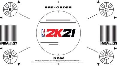 Photo of NBA 2K21 revela nuevos detalles de MyCareer y el vecindario
