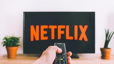 "Photo of Netflix planea implementar la función ""shuffle"""