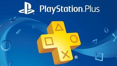 Photo of PlayStation Plus, estos serán los juegos gratis para septiembre