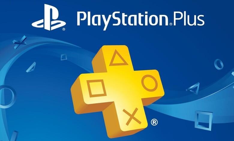 Juegos gratis de PlayStation Plus para el mes de septiembre