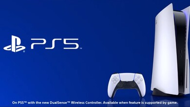 Photo of PlayStation 5, anuncia su primer trailer oficial