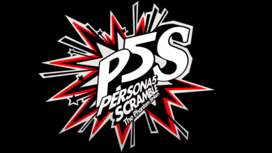 Photo of Persona 5 Scramble llegará a Occidente, según Koei Tecmo