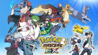 Photo of Pokémon Masters cumple su primer año de la mejor manera