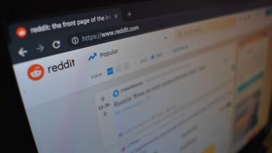 Photo of Reddit elimina más de 7000 comunidades con contenido de odio