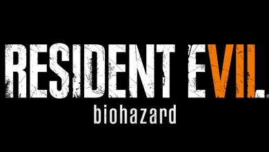 Photo of Resident Evil 7 alcanza un nuevo hito de ventas y es el segundo juego más vendido de Capcom