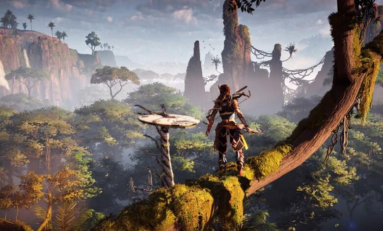 Sony planea lanzar más juegos first-party para PC