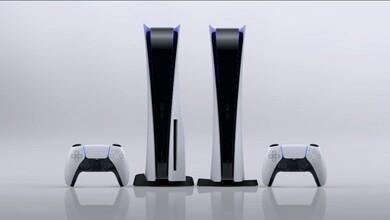 Photo of Sony aumenta la producción de la PS5 para evitar sorpresas en el lanzamiento
