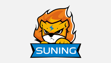 Photo of Suning elimina a V5 de la contienda de playoffs!
