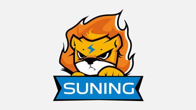 Photo of Suning elimina a V5 de la contienda de playoffs!