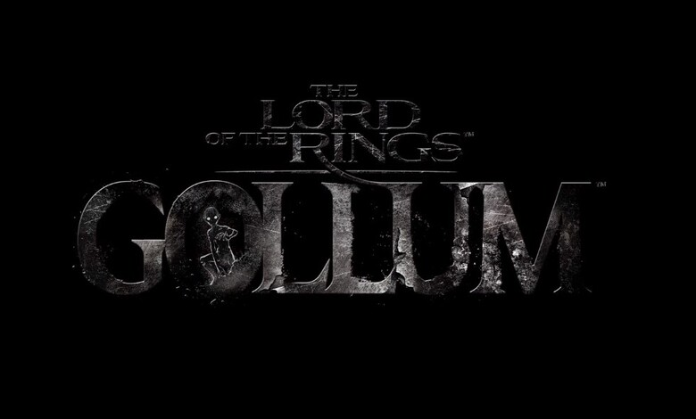 The Lord of the Rings: Gollum primer trailer