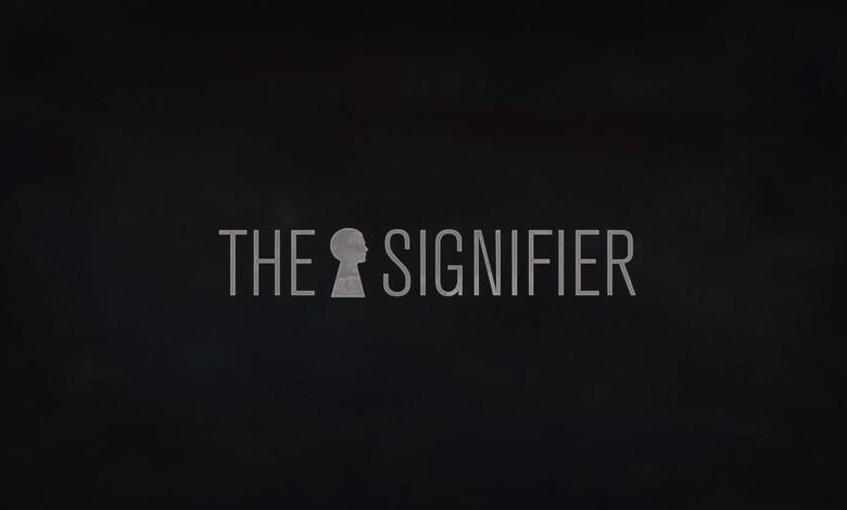 The Signifier muestra su gameplay en la Gamescom 2020