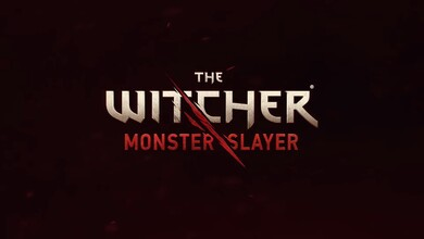 Photo of The Witcher: Monster Slayer, el juego para móviles es anunciado