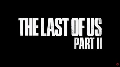 Photo of The Last of Us Parte 2 y su desafiante parche que se aproxima