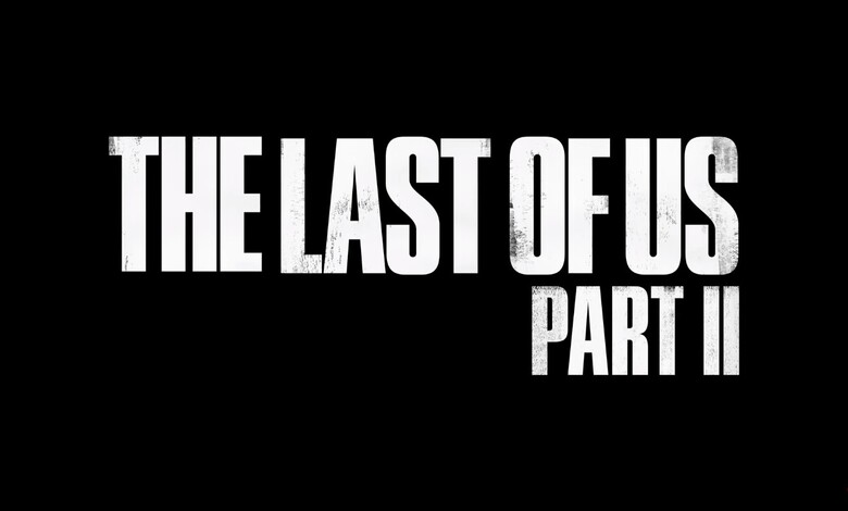 The Last of Us parte 2 parche