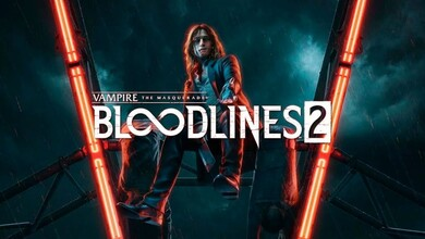 Photo of Vampire: The Masquerade – Bloodlines 2 se retrasa hasta 2021