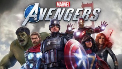 Photo of Marvel's Avengers , dieron a conocer sus requerimientos