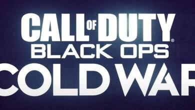 Photo of Call of Duty Cold War, el nuevo título de la franquicia.