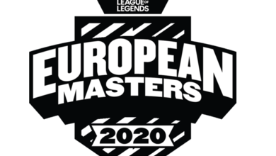 Photo of Grupos EU Masters llegan a su segunda parte!