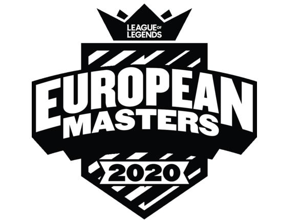EU Masters