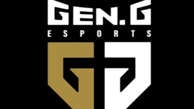 Photo of Gen G derrota a Afreeca y avanza a la siguiente ronda!
