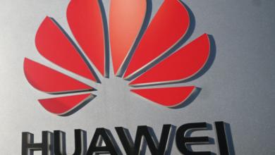 Photo of Huawei se queda sin chips en Estados Unidos