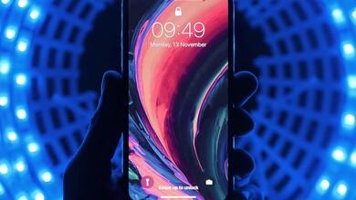 Photo of Las mejores aplicaciones para iPhone 2020