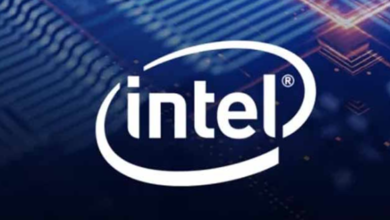 Photo of Intel anuncia su nueva GPU y piensa competir con NVIDIA