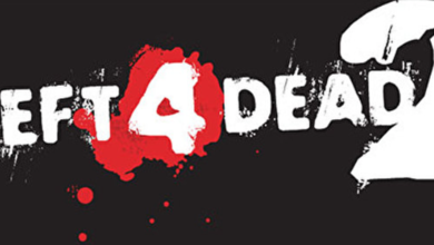 Photo of Left 4 Dead 2 recibirá una nueva actualización!