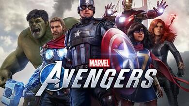 Photo of Marvel's Avengers revelará nuevas novedades el 1 de septiembre