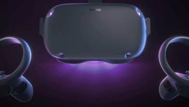 Photo of Oculus Rift necesitará de Facebook para iniciar sesión