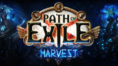 Photo of Path of Exile, el famoso juego llega a Mac!