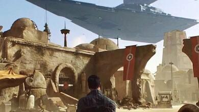 Photo of Star Wars Ragtag, el juego cancelado y sus detalles.