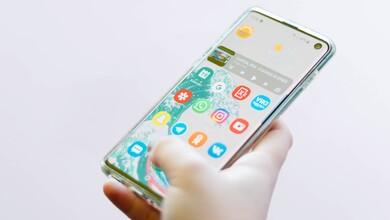 "Photo of Samsung ""Find my Mobile"" ahora sirve sin internet"