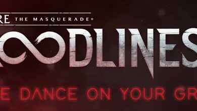 Photo of Vampire: The Masquerade – Bloodlines 2, todo mal!