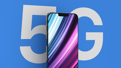 Photo of 5G, tecnología con que Apple prepara 75 millones de iPhones!