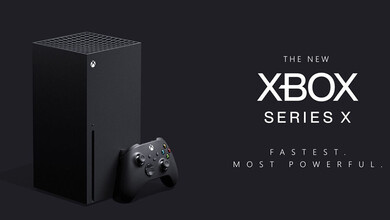 Photo of Especificaciones de Xbox Series X