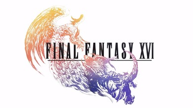 Photo of Final Fantasy XVI es revelado en la PlayStation 5 Showcase