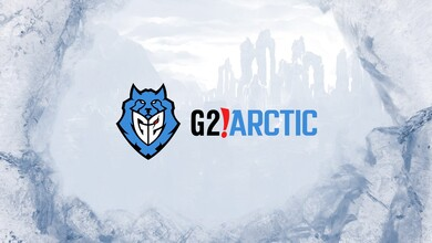 Photo of SORPRESÓN! G2 Arctic elimina a Vodafone Giants!