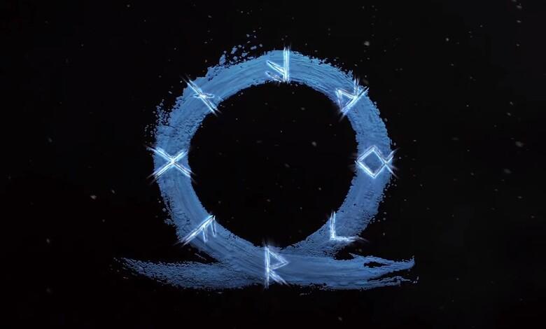 God of War Ragnarok es anunciado