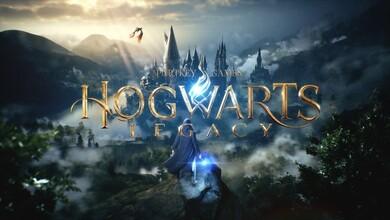 Photo of Hogwarts Legacy, un nuevo y muy esperado título!