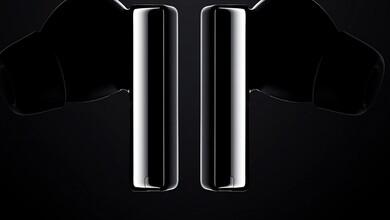 Photo of HDC revela los nuevos FreeBuds Pro y los FreeLace Pro