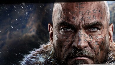 Photo of Lords of the Fallen 2 llegará a la PlayStation 5, Xbox Series X y PC