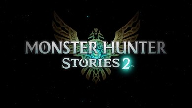 Photo of Monster Hunter Stories 2: Wings of Ruin nos permitirá hacernos amigos de Rathalos en Switch en 2021