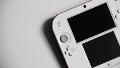 Photo of Nintendo 3DS, queda descontinuada su producción
