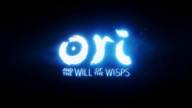 Photo of Ori and the Will of the Wisps llega a la Nintendo Switch