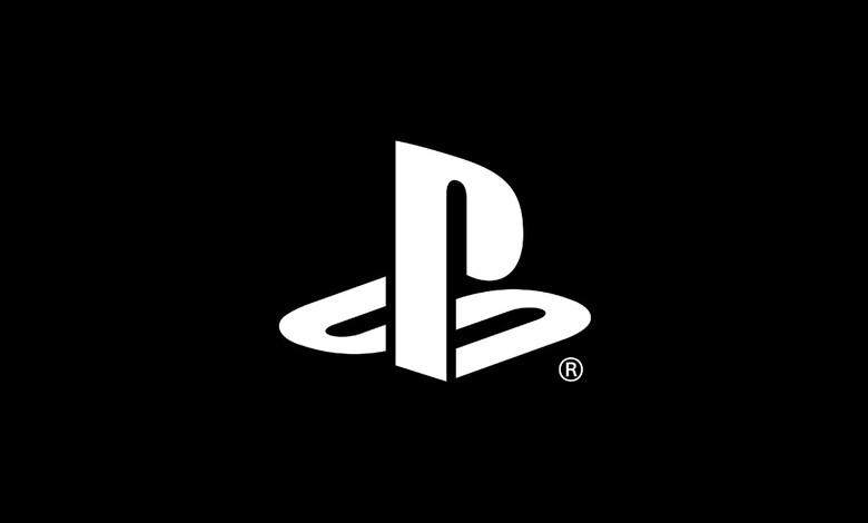 pre-orden de PlayStation resulta todo un desastre