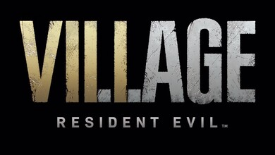 Photo of Resident Evil: Village, es revelado su segundo trailer