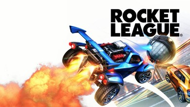Photo of Rocket League gratis en la Epic Games Store la próxima semana