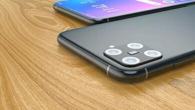 Photo of El Samsung Galaxy A42 5G es el móvil 5G más ''económico'' del mercado